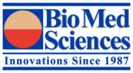 Bio Med Sciences Logo